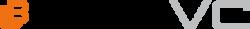 PRYVC-Secondary-BlackOrange